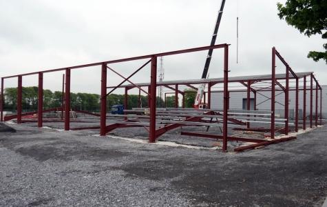 ByrneMech Construction1