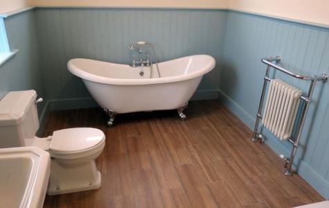 House1_Bathroom1